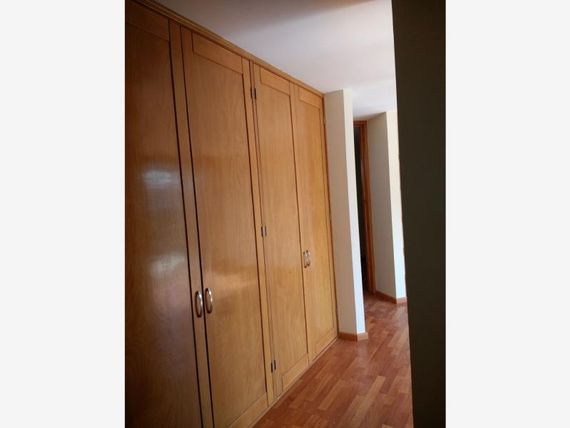 "Casa en Renta en CASA EN RENTA ZONA ZAVALETA, 3 RECÁMARAS <span itemscope="""" itemtype=""http://schema.org/TradeAction""><span itemprop=""price"">$ 30.000</span></span>"