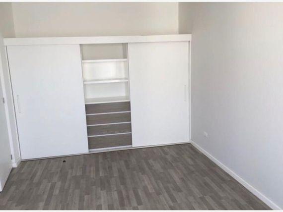 "Casa en Renta en CASA EN RENTA 3 REC. LOMAS DE ANGELÓPOLIS, PARQUE LIMA <span itemscope="""" itemtype=""http://schema.org/TradeAction""><span itemprop=""price"">$ 15.000</span></span>"