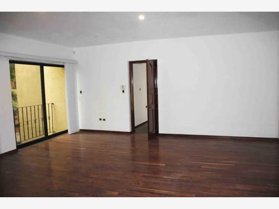 """Casa en Renta en SAN JOSE DEL PUENTE 4  RECÁMARAS, AMPLIO JARDÍN, ZONA ARBOLADA <span itemscope="""""""" itemtype=""""http://schema.org/TradeAction""""><span itemprop=""""price"""">$ 38.000</span></span>"""