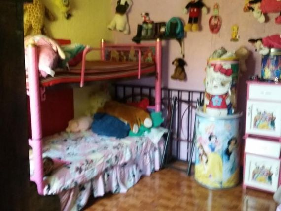 Casa en Venta en Torrecillas