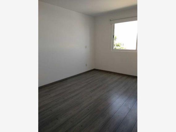 """Casa en Renta en CASA EN RENTA 3 REC. LOMAS DE ANGELÓPOLIS, VISTA MARQUÉS <span itemscope="""""""" itemtype=""""http://schema.org/TradeAction""""><span itemprop=""""price"""">$ 14.500</span></span>"""