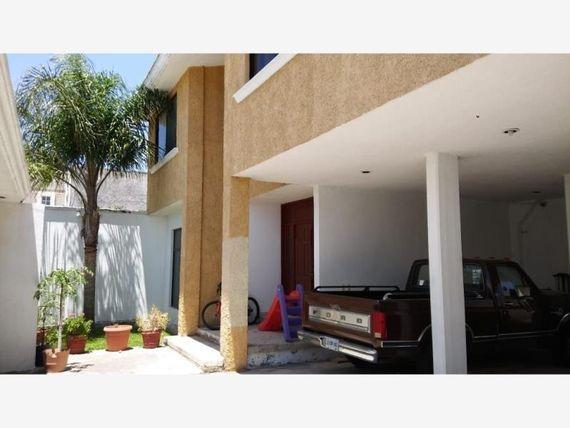 Casa en Venta en Canteras de San Jose