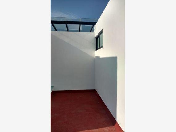 Casa en Venta en PARQUE QUINTANA ROO