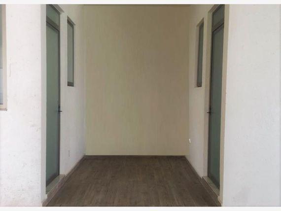 "Casa en Renta en <span itemprop=""addressLocality"">Rancho San Juan</span>"