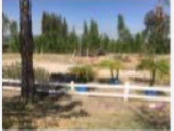 """Terreno en Venta en <span itemprop=""""addressLocality"""">Vista Real y Country Club</span>"""