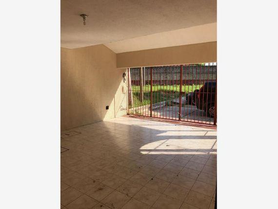 Casa en Venta en Carrizal