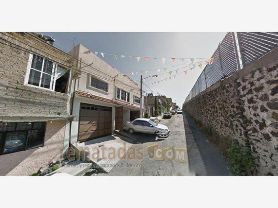 "Casa en Venta en <span itemprop=""addressLocality"">Popular Santa Teresa</span>"