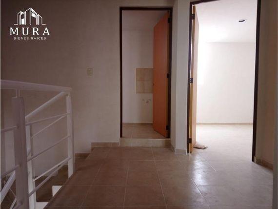 Casa en Venta en Fracc San Cristobal