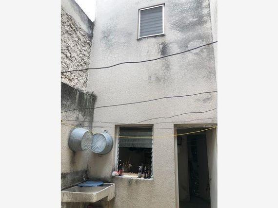 Casa en Venta en Chapalita