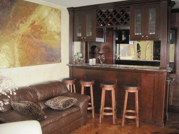 Casa en Venta en RESIDENCIAL BOSQUENCINOS