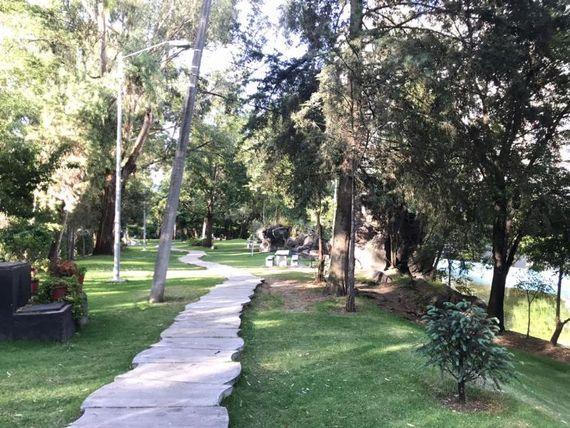 """Departamento en Venta en <span itemprop=""""addressLocality"""">Pedregal del Lago</span>"""