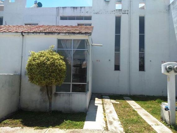 Casa en Venta en Villas Residencial