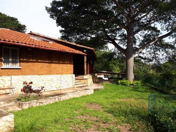 Casa en Renta en Fracc Joyas de Oriente