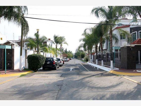 Casa en Venta en Mirador de San Isidro