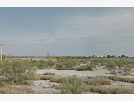 Finca/Rancho en Venta en Carretera Gomez palacio - Chihuahua
