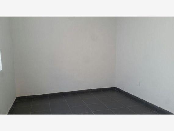 Oficina en Renta en Centro Torreon
