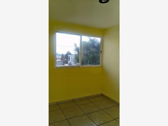 """Casa en Venta en <span itemprop=""""addressLocality"""">Granjas de Guadalupe</span>"""