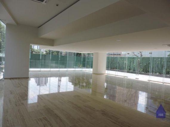 Departamento en Renta en Ampl Granada