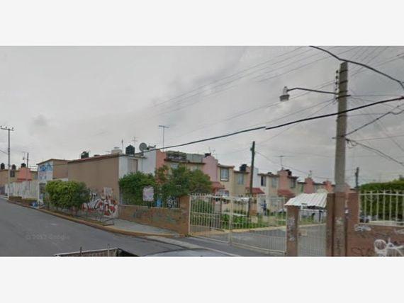 Casa en Venta en San Jeronimo Cuatro Vientos