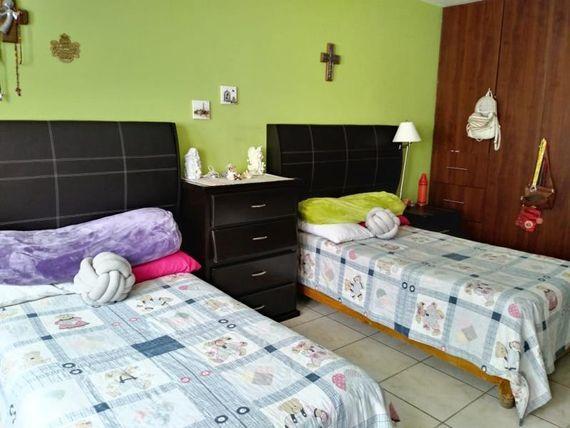 Casa en Venta en Los Virreyes