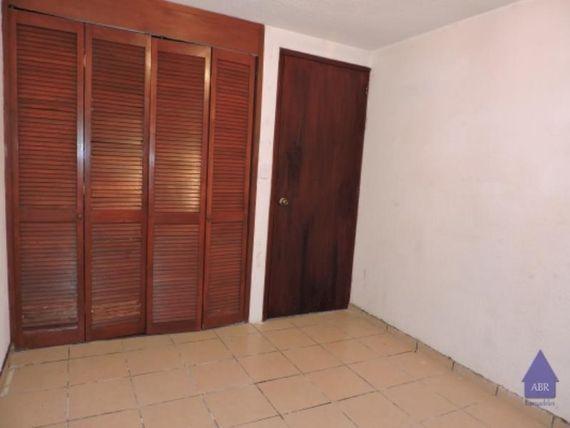 Departamento en Venta en San Andres