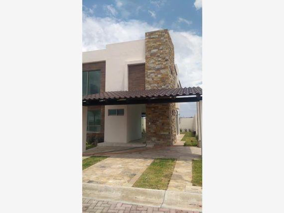 """Casa en Venta en <span itemprop=""""addressLocality"""">Residencial las Plazas</span>"""