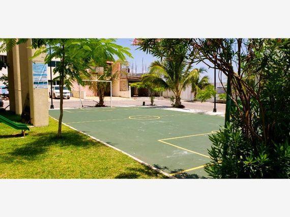 Casa en Venta en LOMAS LA RIOJA