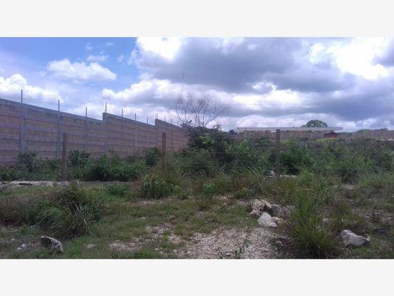 Terreno en Venta en Carretera Tuxtla - Coita