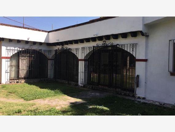 Casa en Venta en Fracc Las Fincas