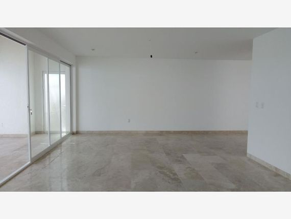 Casa en Venta en BALVANERA POLO &COUNTRY CLUB