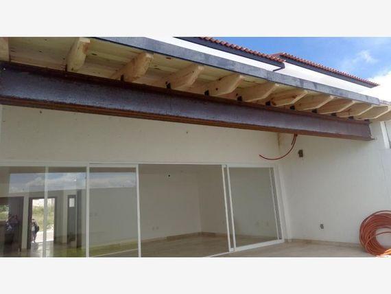 Casa en Venta en  Club de golf Balvanera Polo y Country Club,