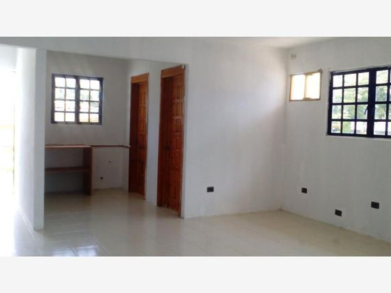 Casa en Venta en Barrancas y Amates
