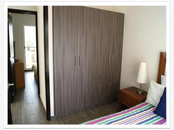 Casa en Venta en LAS MISIONES II. Mod. Portales (San Mateo Otzacatipan)