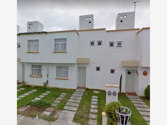 Casa en Venta en MISION SANTA C