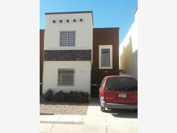 Casa en Venta en Residencial San Marcos