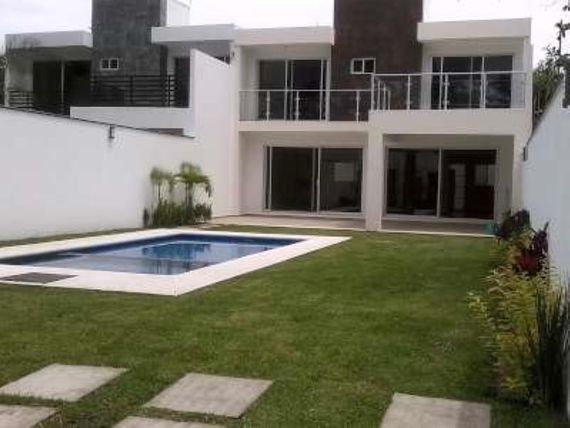 """Casa en Venta en <span itemprop=""""addressLocality"""">Cuernavaca</span>"""