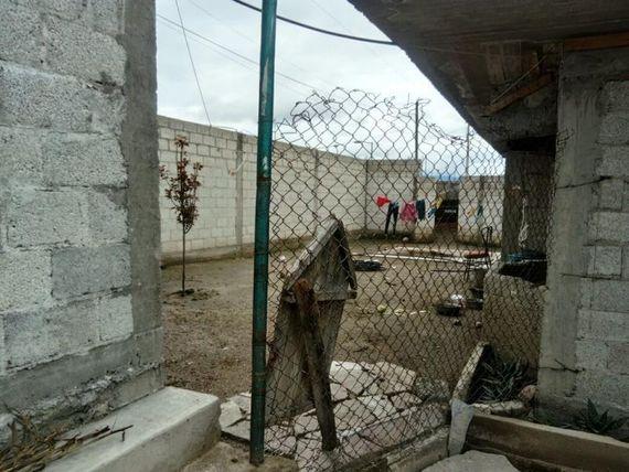 Terreno en Venta en San Andres Ahuashuatepec