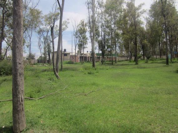 """Terreno en Venta en <span itemprop=""""addressLocality"""">Lago de Guadalupe</span>"""