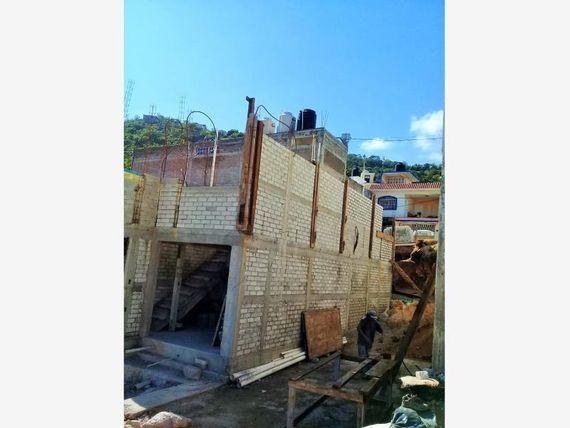 Casa en Venta en Fracc Mozimba