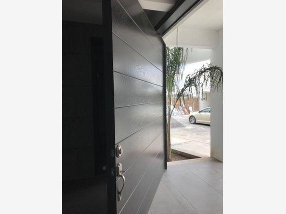 """Casa en Venta en EN <span itemscope="""""""" itemtype=""""http://schema.org/TradeAction""""><span itemprop=""""price"""">$ 6.300.000</span></span>NUEVA/FRACCIONAMIENTO PRIVADO BULEVARD COLOSIO"""