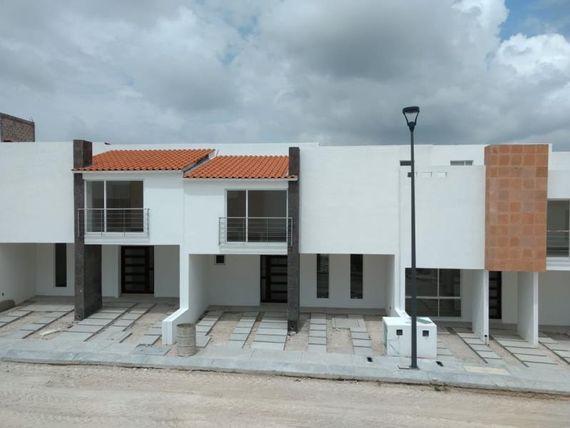 Casa en Venta en Aguazul, Zibatá