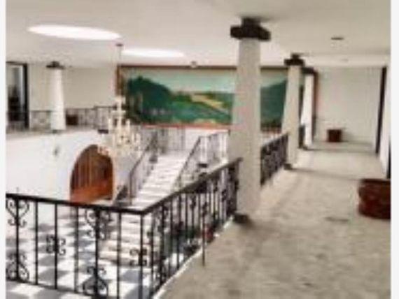 Casa en Venta en Renta o Venta casa para oficinas zona Telmex Animas La Paz
