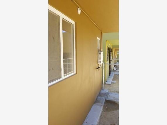 Casa en Renta en BLVD ROSAS MAGALLON