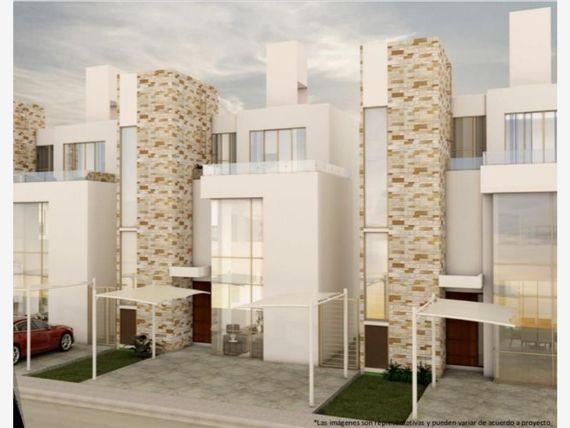 Casa en Venta en Centro Playa del Carmen