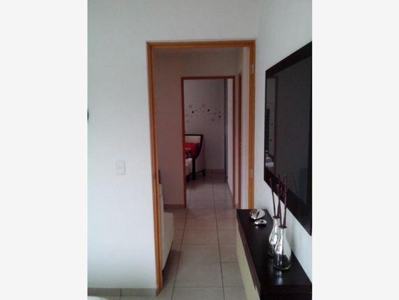Casa en Venta en Los Tréboles Residencial
