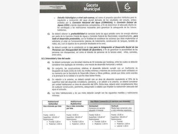 Terreno en Venta en COLINAS DEL BOSQUE 1 SECCION
