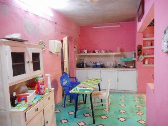 Casa en Venta en Barrio San Sebastian