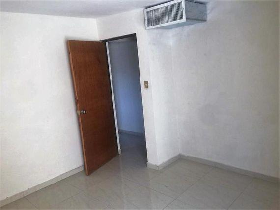 Casa en Venta en Morelos II