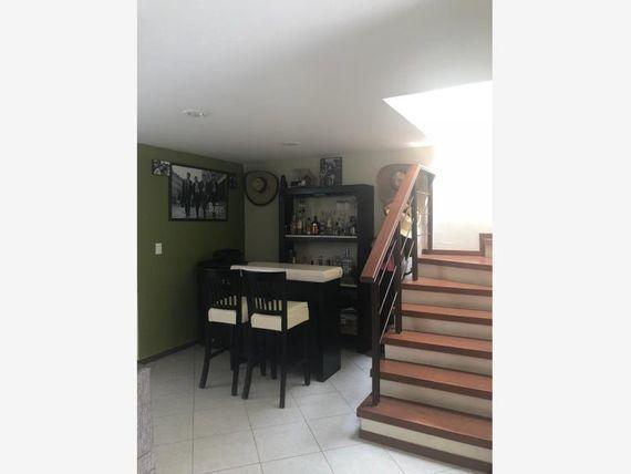 """Casa en Venta en BOSQUES DE LAS FUENTES, <span itemprop=""""addressLocality"""">Calimaya</span>."""