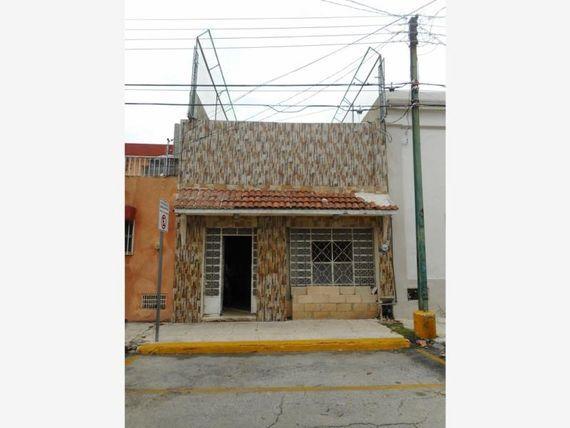 Casa en Venta en Merida Centro